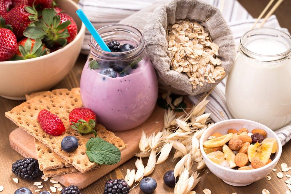 diéta és wellness)