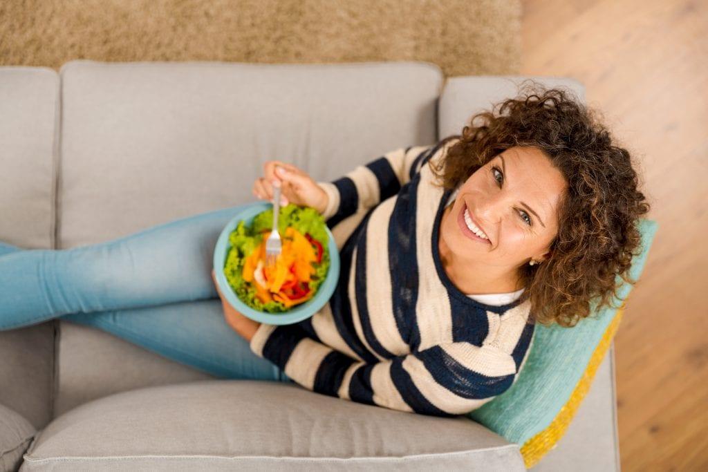 étrend receptek a pajzsmirigy-túlműködéshez