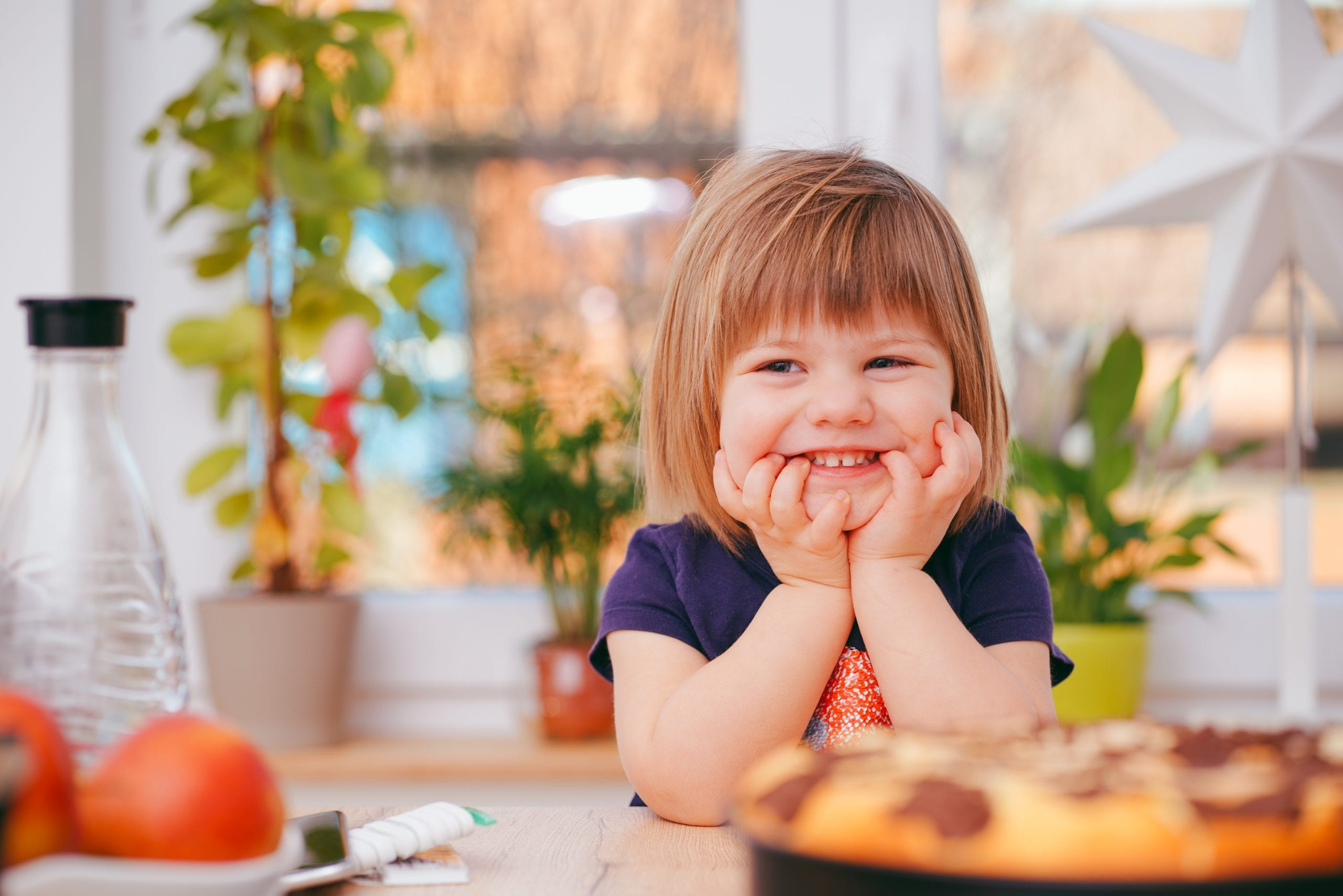 gyermekek fogyókúrás tippjei)