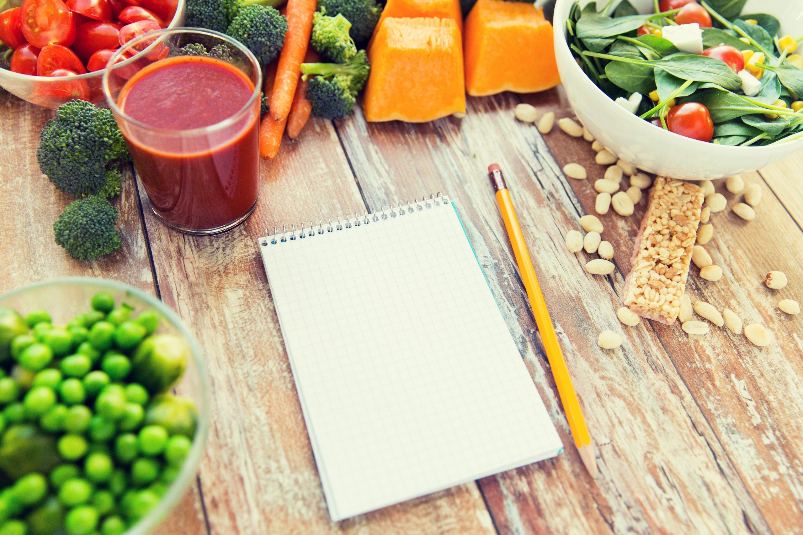 ir diéta minta